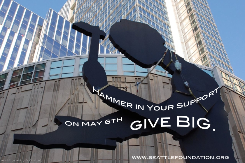 SAM-GiveBIG