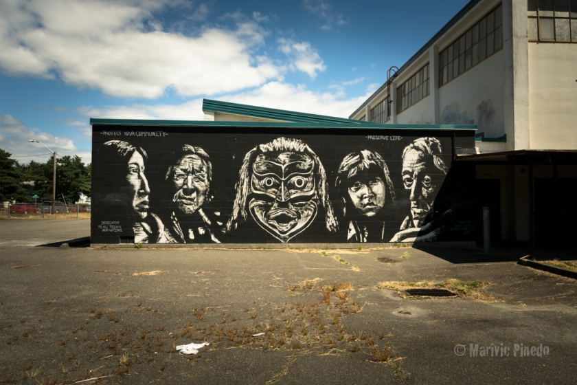 Morrison-Murals-SM-1