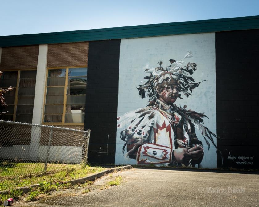 Morrison-Murals-SM-3