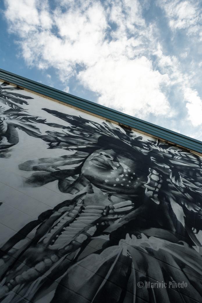 Morrison-Murals-SM-7