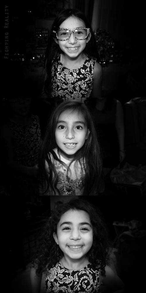 Nieces-Triptych-SM-FR
