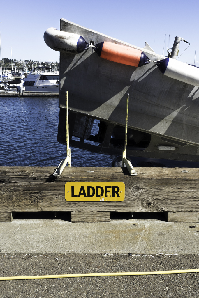 fishermans_terminal_sep2016_ladder_sm