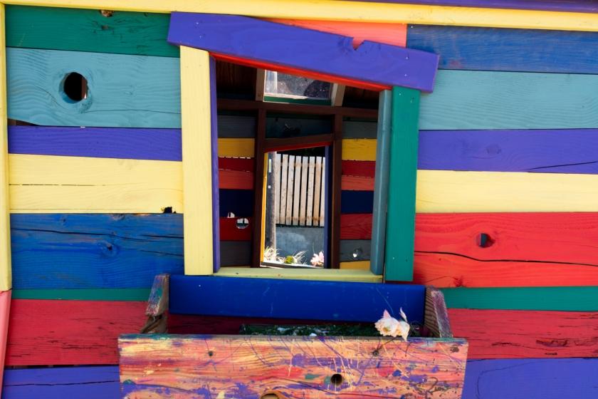 little-crooked-house-mpinedo-4