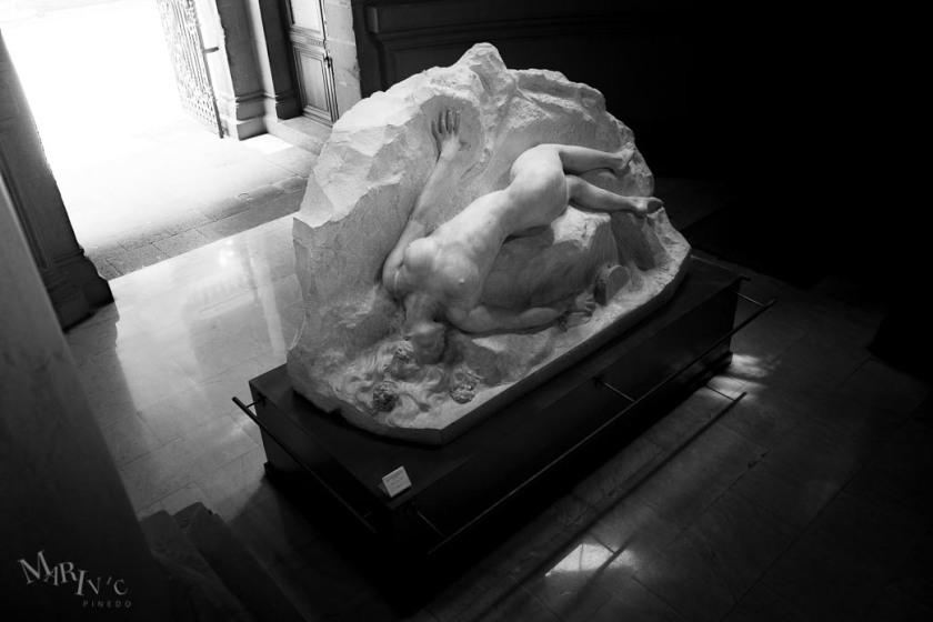 mexico-city-cineteca-museo-galerianacional-sm-5