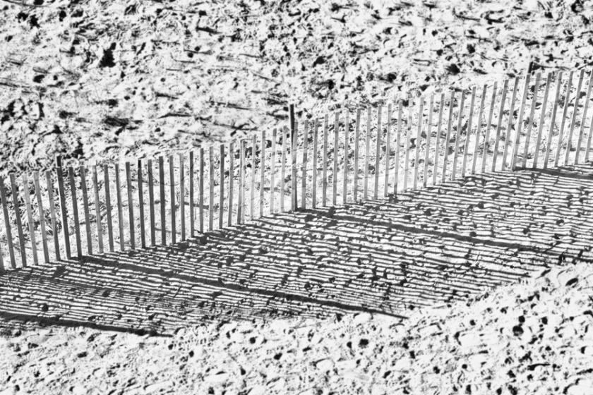 Beach-Fence-SM